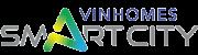 VHSC_LogoFinal-02