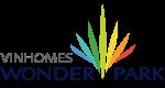 logo-vinhomes-wonder-park-chinh-thuc-1